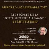 Hans Hert 20 09 2017