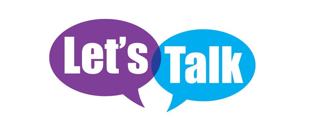 Lets Talk1