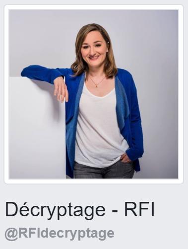 Rfi Decryptage