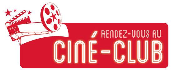 Cine Club Actualite Principale