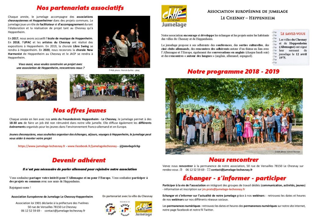 Programme 2018 2019 V8 D Finitif 2 Pages Page 001
