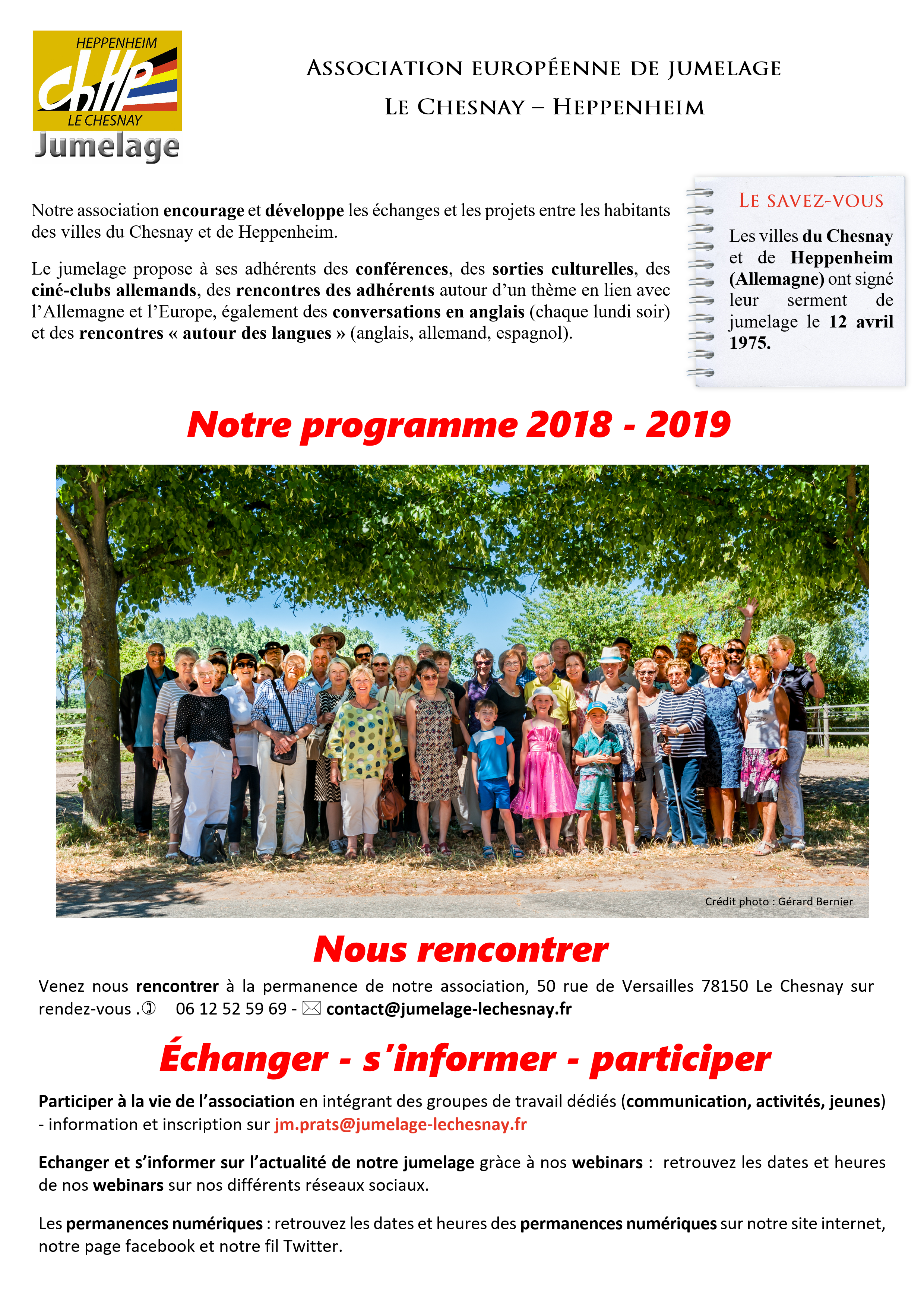 Programme 2018 2019 V8 D Finitif