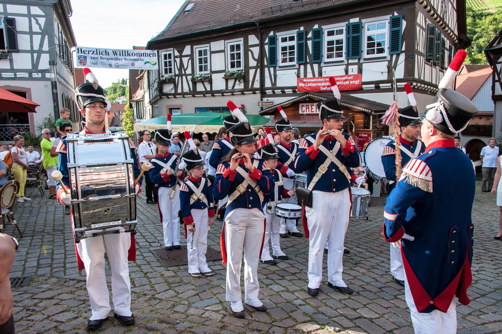 Heppenheim F Te Du Vin 06 17 Gb 8101