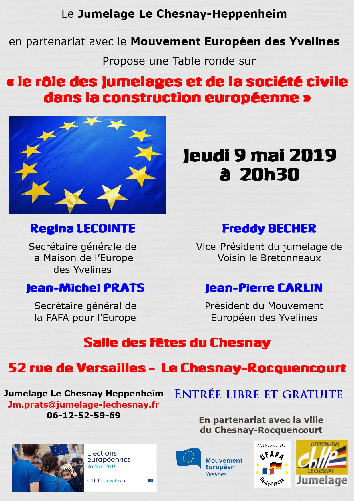 Conf Rence 9 Mai 2019 V3